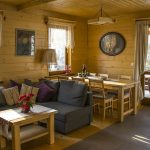 Kako zakonito oddajati sobe preko Airbnb: registrirajte se kot sobodajalec