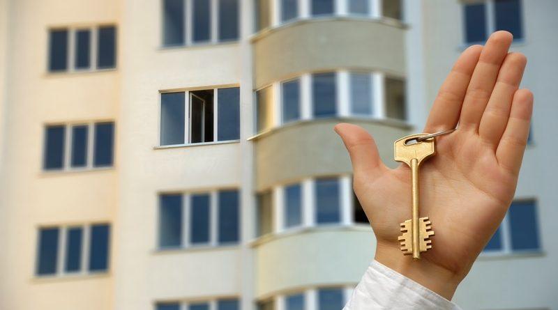 stanovanje-kljuc