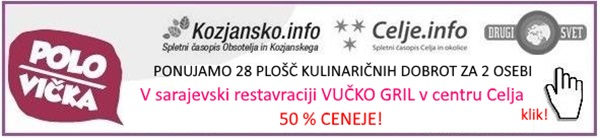 vucko-polovicka