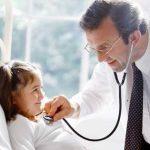 Kakšno je zdravje otrok v Celju in okoliških občinah
