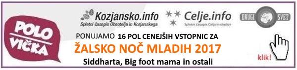 znamladih-polsi-klik