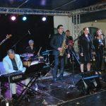 Etno urban festival 2017: koncert Uroša Periča (foto, video)