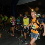 Na ultramaratonu Celje – Logarska dolina 2017 slavila Hrvata (vsi rezultati in foto)