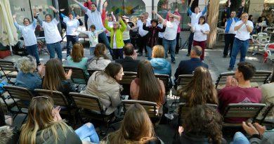 Festival prostovoljstva 2017 (22)