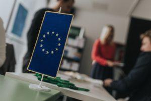 EU SI ti: PROSTOVOLJSTVO SMO mi vsi je izpostavil vrednote prostovoljstva v regijskem in širšem okolju.