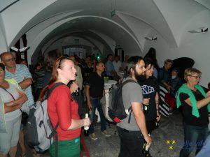 Poletna muzejska noc (2)