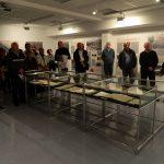 Zgodovinski arhiv vabi v zaledje Soške fronte (foto, video)