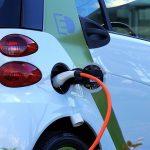 Kje in po kakšni ceni lahko v Celju napolnite svoj električni avtomobil