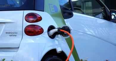 elektricni-avtomobil