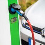 Mestna občina Celje spodbuja elektromobilnost