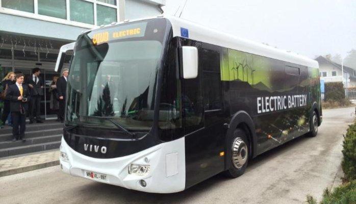 elektricnia_avtobus_vivo