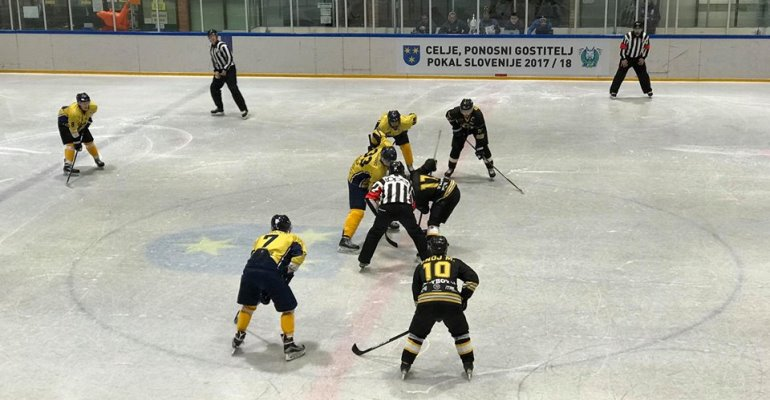 hokej_celje_slavija_pokal_september_2017