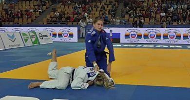 judo_klara_apotekar_evropsko_mladinsko_finale_2017