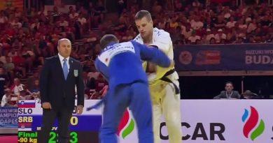 judo_zgank_budimpesta_2017