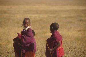 kenija-domorodci