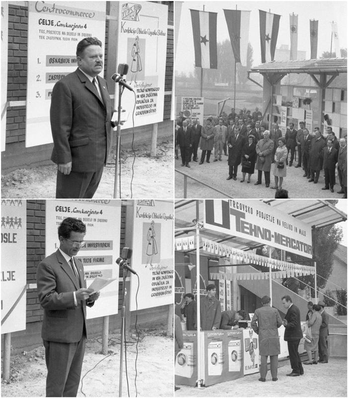 mos-1968-kolaz