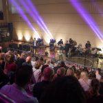 Naših 100+5:  veliko praznovanje sedanjih in bivših dijakov Gimnazije Celje – Center (foto, video)