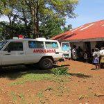 """Mladi celjski zdravnik odhaja v kenijsko """"kliniko brez zdravnikov"""". To je njegova zgodba"""
