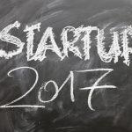Priložnost za inovativne ideje: Start:up Celje vabi v podjetniško jesen