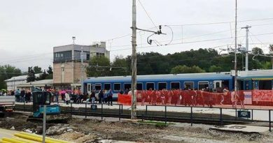 vlak_navijaci_evropski_prvaki_september_2017