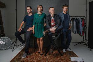producenti-foto-rok-trzan-high