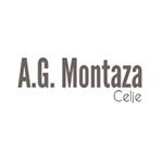 ag-montaza-logo