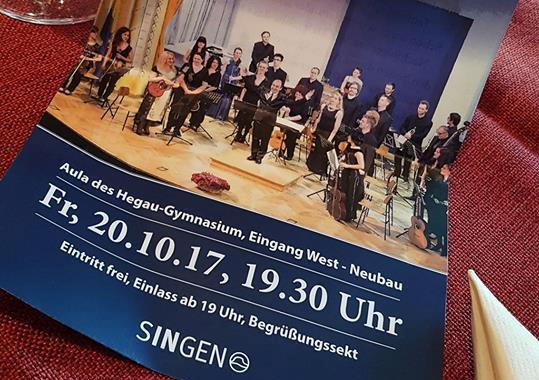 akord_singen_2017