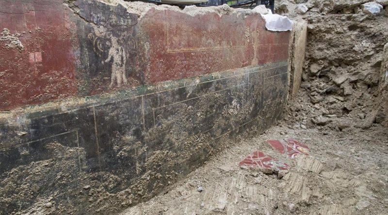 freske-celje-muzejski-trg