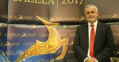 gazela-2017-tehnos