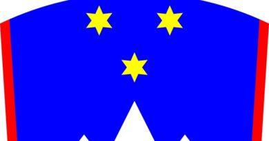 grb-republike-slovenije-zgornji-del