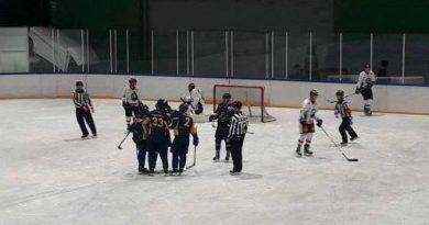hokej_celje_medvescak_september_2017