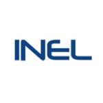 inel-logo