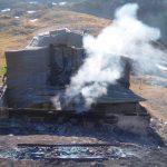 Zapleti okrog obnove Kocbekovega doma na Korošici se nadaljujejo