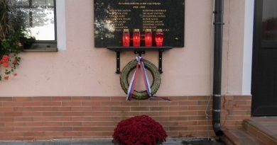 komemoracije-8