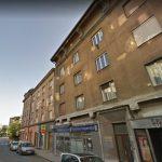 Mestna občina Celje letos sofinancira obnovo šestih uličnih fasad