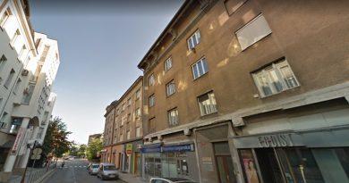 ljubljanska-cesta-celje-ulica