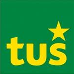 tus-emblem150x150