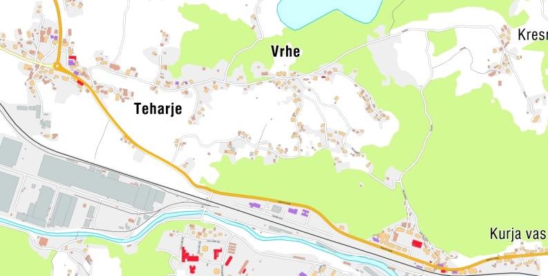 vrhe_teharje_zemljevid