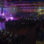 11. dobrodelni koncert Dan neskončnih sanj v Celju (foto, video)