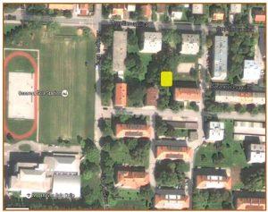 lokacija-swp