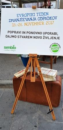 tabla-ob-etzo-2017