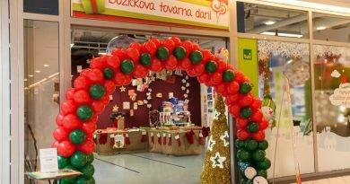 bozickova-tovarna-daril