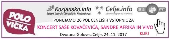 celjanka-polsi-klik