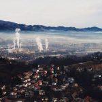 25 milijonov za izboljšanje kakovosti zraka v Celju