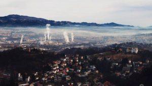 celje-onesnazenje