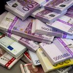 To so Celjani med 100 najbogatejšimi Slovenci 2020