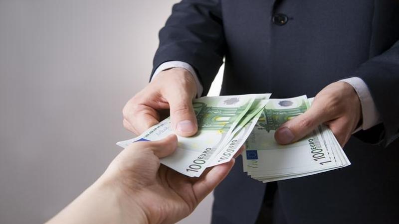 denar-ponzijeva-shema
