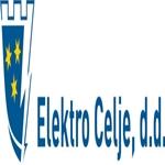 elektro-ce-logo