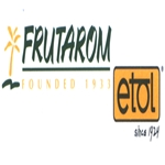 etol-logo