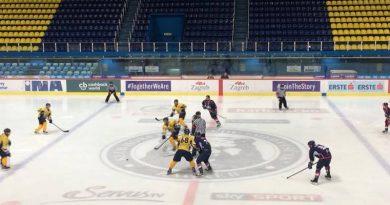 hokej_medvescak_celje_november_2017
